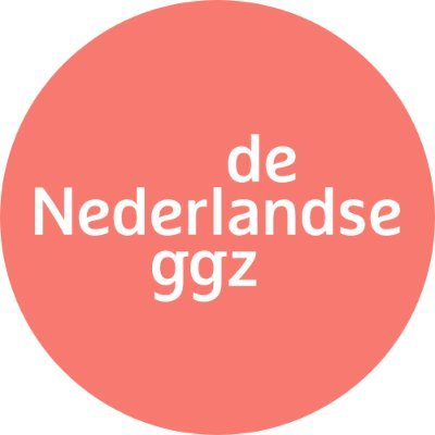 de Nederlandse ggz